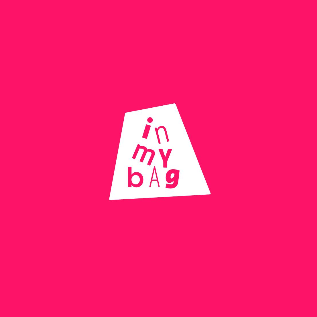InMyBag